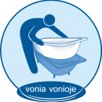 vonios restauravimas